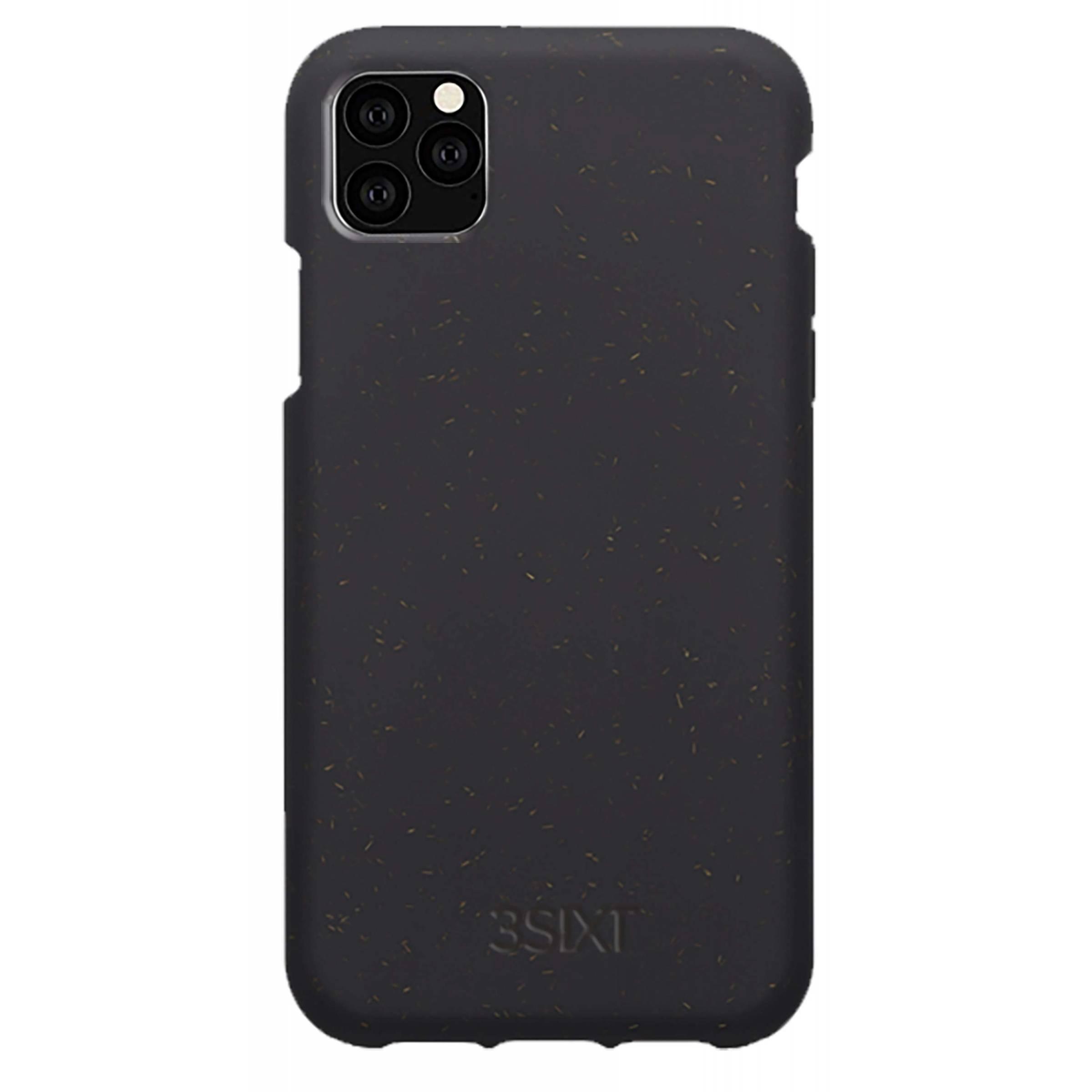 Bilde av 3sixt Iphone 11 Pro Max Biofleck Cover Af Bio-materiale