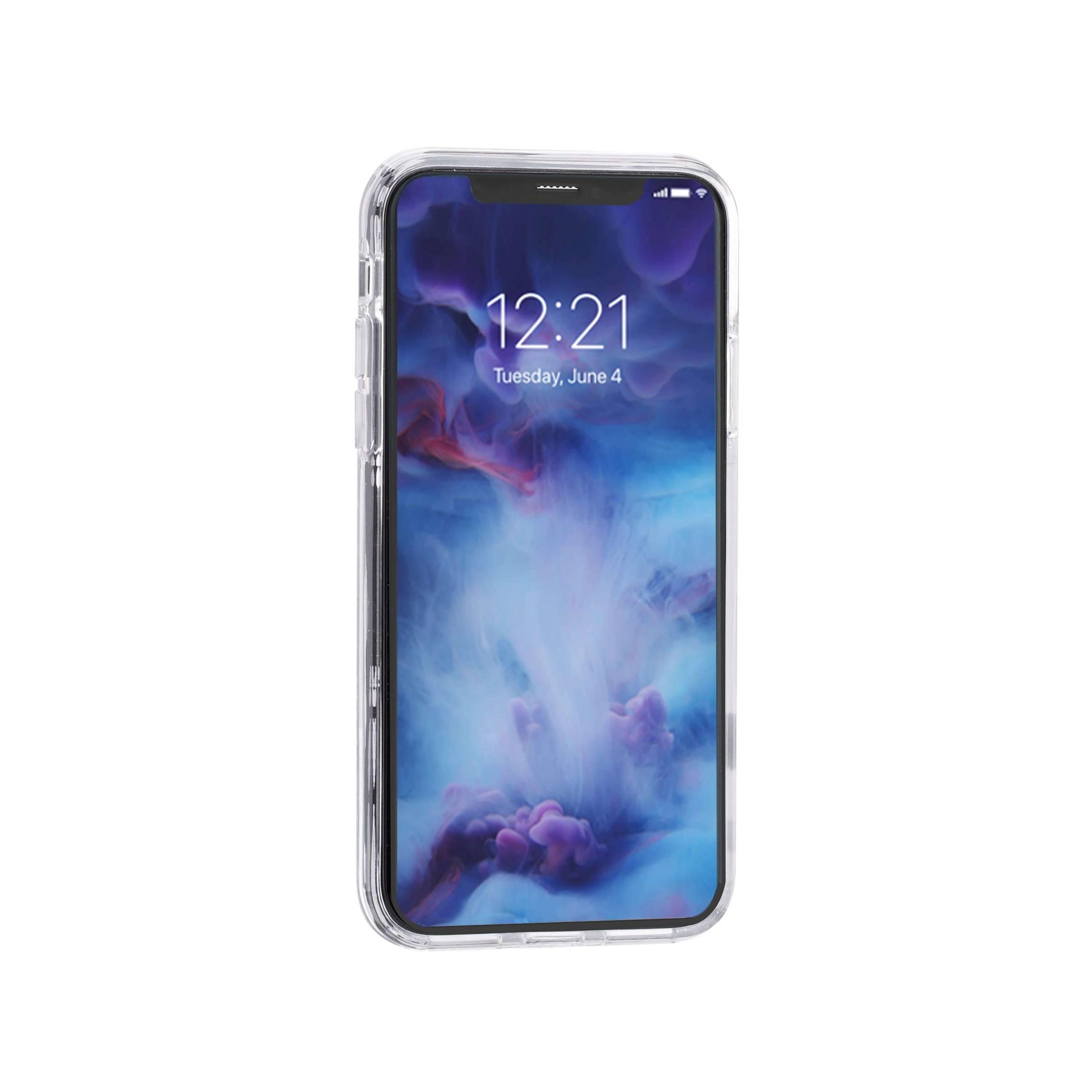 Bilde av 3sixt Iphone 11 Pro Pure Flex 2.0 Case