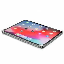 "Brydge Aluminum Keyboard til iPad Pro 12,9"" (nordisk)"