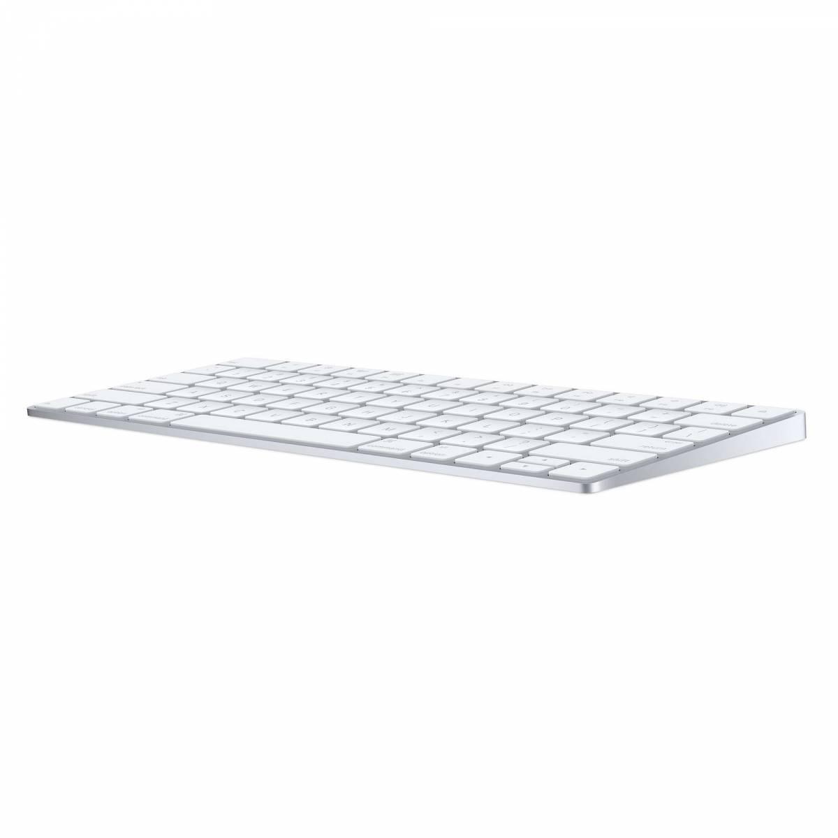 Eple Trolldommen tastatur Mackabler.no fra Apple   PÅ LAGER