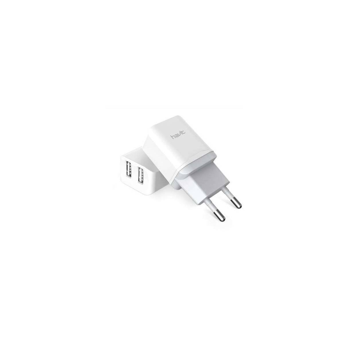 Baseus iPhoneiPad USB lader Mackabler.no fra Baseus