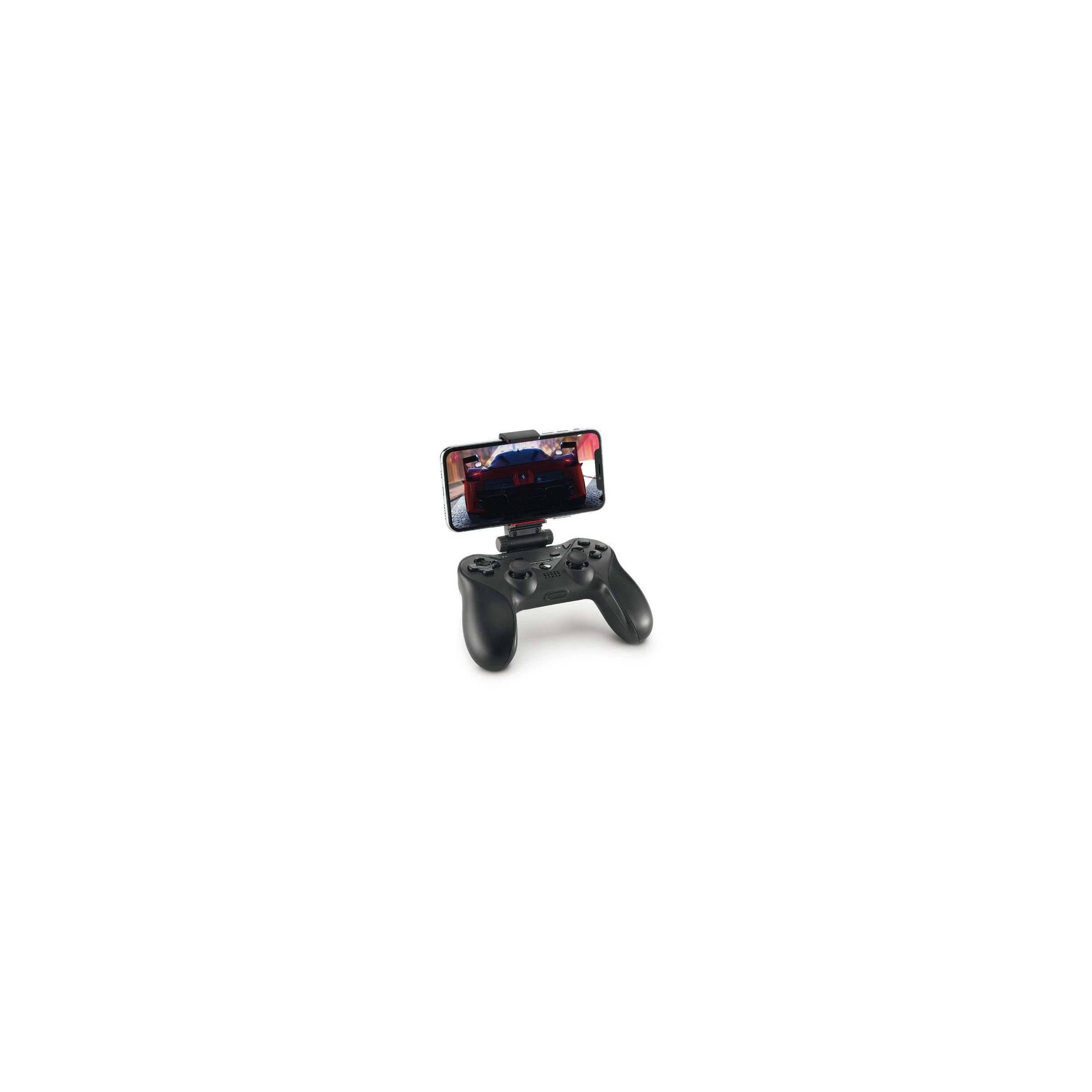 Bilde av Aiino Heropad Trådløs Spil Controller Til Apple Tv, Iphone Og Ipad