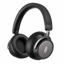 TaoTronics SoundSurge 46 ANC trådløst støyreduserende hodesett