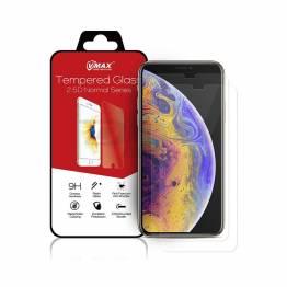 iPhone skjermbeskyttelse