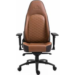 Nordic Executive Chair Gamer Stol