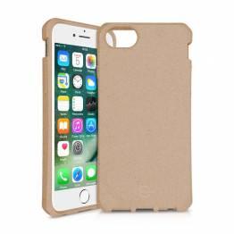 Feroniabio biologisk nedbrytbart iPhone 6/6s/7/8-deksel fra ITSKINS