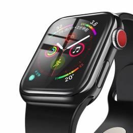 Apple Watch 40mm beskyttelsesglass