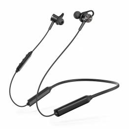 TaoTronics ANC In-Ear Earphones aktiv noise reduction