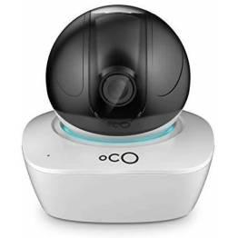 Oco Motion Pan/Tilt Camera