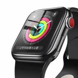 Apple Watch 44mm beskyttelsesglass
