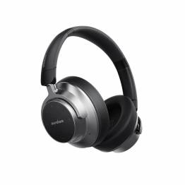 Anker SoundCore Space NC Headphones Bluetooth noise-reduction