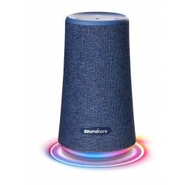Anker Soundcore Flare+ højtaler blå BT