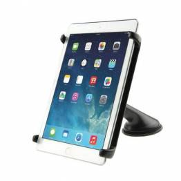 iPad bil holder