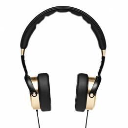 Xiaomi Mi stereo Hovedtelefoner