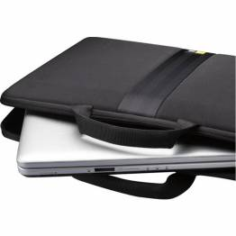 "Case Logic Pc sleeve 15/16"" MacBook Pro"