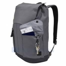 """Case Logic rygsæk 15/16"""" MacBook Pro"""