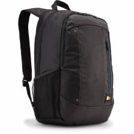 "Case Logic Jaunt rygsæk 15/16"" MacBook Pro"