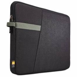 "Case Logic Ibira sleeve 13,3"" MacBook Pro"