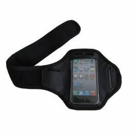 Sports Løbe-armbånd