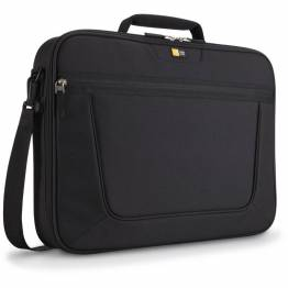 "Case Logic 15,6"" taske MacBook Pro"