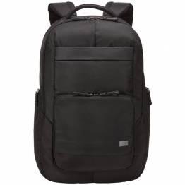"Case Logic Notibp 15.6"" taske MacBook Pro"