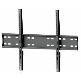 "Sinox Budget SOB1200 TV vægbeslag 40"" - 85"" VESA 600x400. Sort"