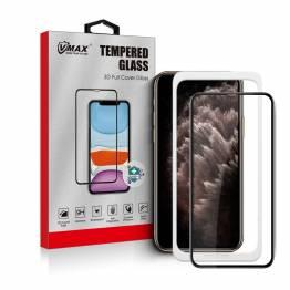 Det bedste beskyttelsesglas til iPhone 12 Pro Max