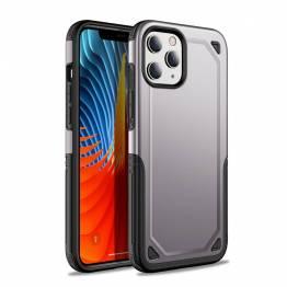 """iPhone 12 Pro/Max silikone håndværker cover 6,1"""" flere farver"""