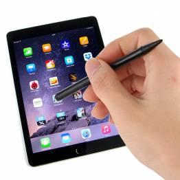 Pekepenn for iPad