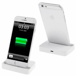 iPhone 5/6 Lightning Dock
