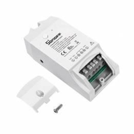 Sonoff DUAL R2 Wi-Fi Smart Switch