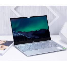 Webcam Cover til MacBook Pro/Air 2018
