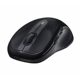Logitech M510 trådløs laser mus