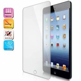 iPad beskyttende glass