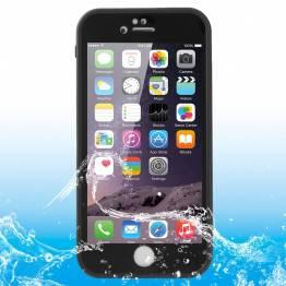 Vanntett deksel til iPhone 6/6s Haweel