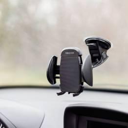Forever Multikompatibel Mobilholder til Bil