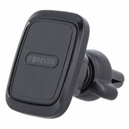 Forever Universal Magnetisk Mobilholder til Bil