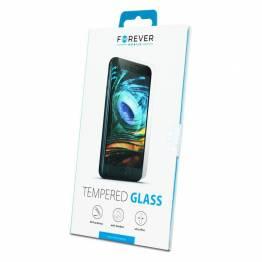 Forever Glasbeskyttelse til Huawei P40