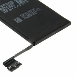 iPhone 5 batteri 1560mAh høj kvalitet