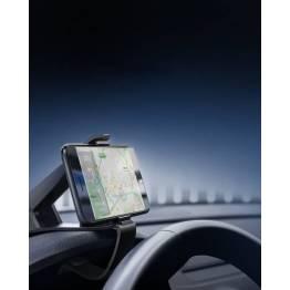 iPhone/iPad bil holder