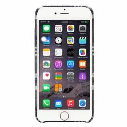 Skotske kuber iPhone dekke 6/6s/6 +/s +