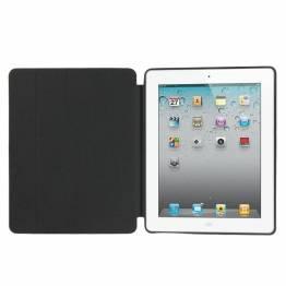 Cover til iPad 2/3/4