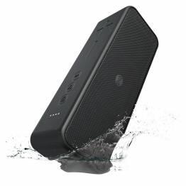 Bluetooth Forever Speaker 10W Blix Vandtæt Bluetooth Højtaler