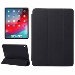 "iPad Pro 11 ""2018 dekk med klaff"