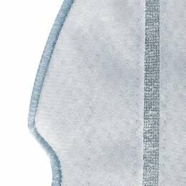 Luksusmoppduk til Roborock S7, S5 / Max & S6 / Pure / MaxV