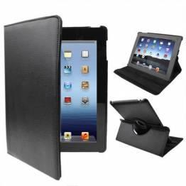iPad 2/3/4 360 grader case