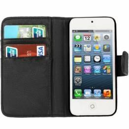 deksel til iPhone 5/5s/SE belte