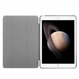 "iPad pro 12"" cover"