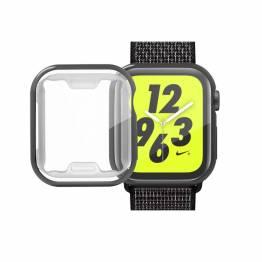 Apple Watch REM stoff tekstur