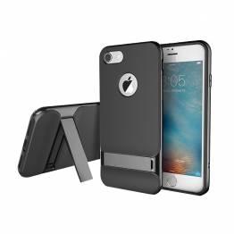 Rock iPhone 7 pluss Royce dekke